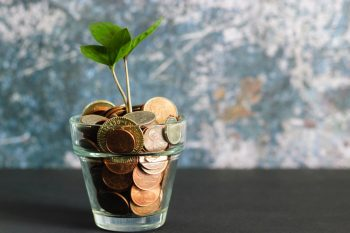 Your Guide To The Final SEISS Grants